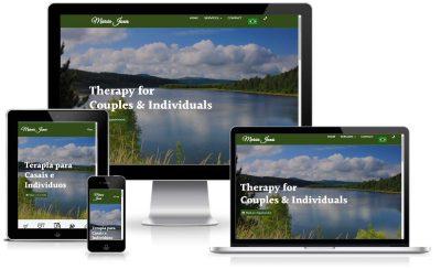 CounsellorPsychotherapist.com.au